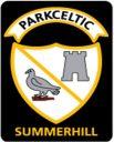 Park Celtic Summerhill
