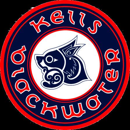 Kells-Blackwater