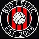 BJD Celtic