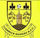 Carrick Rovers