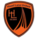 Hazel Lane United