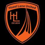 Hazel Lane United