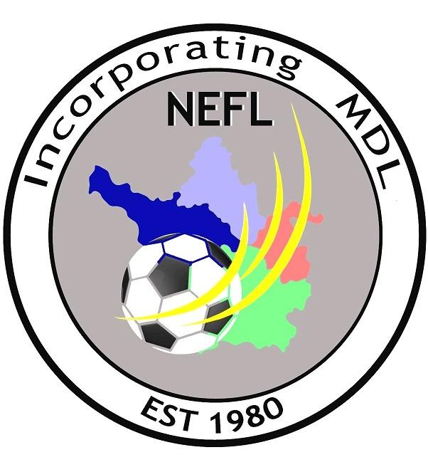 NEFL Division 3
