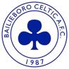Bailieboro Celtic