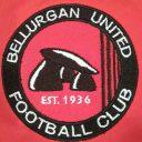 Bellurgan United