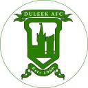 Duleek A.F.C.