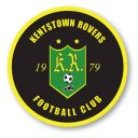 Kentstown Rovers F.C.