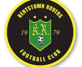 Kentstown Rovers F.C.