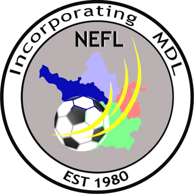 North East Football League