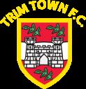 Trim Town Crest