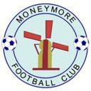 moneymore FC