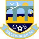 Ballbriggan FC
